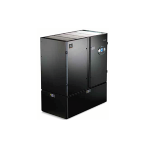 Liebert® PCW From 25 To 220 KW